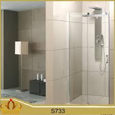 big roller frameless shower door shower enclosure with glass shower intended for remarkable bathroom