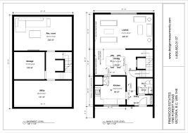 splendid design basement apartment floor plans decoration bedroom