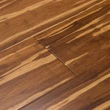 cali bamboo fossilized 5 in marbled bamboo solid hardwood flooring 27 01 sq ft