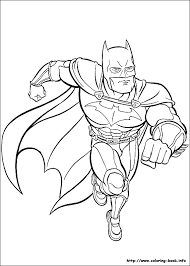 Small Picture Batman Color Pages Children Coloring Coloring Coloring Pages