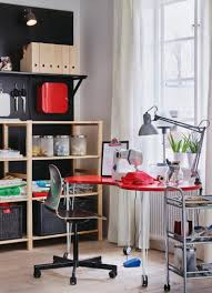 office workspace design ideas. Best Kitchen Gallery: Workspace Design Ideas Redesign Office Space Home In Living Room Of F