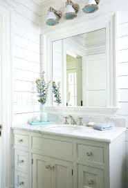 white bathroom vanity mirrors.  White Double Vanity Mirror Bathroom Beach With Frames Master Mirrors White  Astounding  With White Bathroom Vanity Mirrors 0