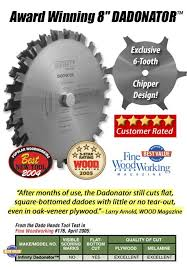 dado blade lowes. 166 best carpentry - table saw images on pinterest | woodwork, and wood shops dado blade lowes
