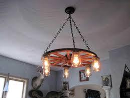 ceiling fans chandelier u engageri pallet light fixture diy rustic mason jar ceiling fan pallet