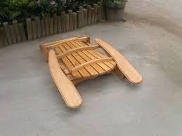 merry garden adirondack chair gret combintion n comfortble merry garden adirondack chair