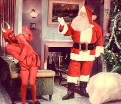 santa claus 1959 poster.  Poster Intended Santa Claus 1959 Poster V