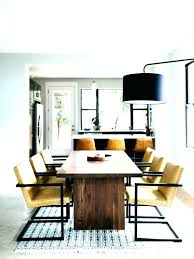 coffee table room and board room and board table room and board tables dining table table coffee table room and board