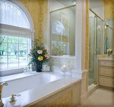 Master Bath Design Ideas master bathroom interior design ideas master bath design ideas