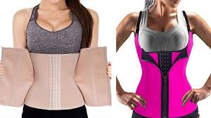 7 best waist trimmers for under clothes