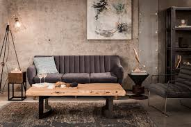 rustic look furniture. How To Work A Rustic Look Into Your Space. Furniture