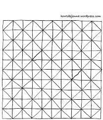 Small Picture Q For Quilt Coloring Page