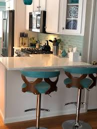 recycled cabinets best of countertops element 1 1 4 polished curava recycled glass surfaces