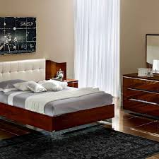 double bed designs in wood. Wooden Bed Design Bedroom Double Designs Made Of Wood E061e87b8f8187bf In 7