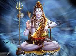 God Shiva Wallpapers - Top Free God ...