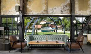 Rustic Interior Design Cafe Interior Archives Modern Interior And Decor Ideas