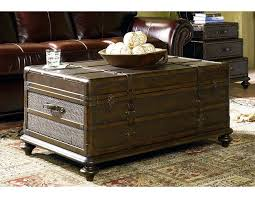 havertys coffee table luggage tables tuscan decor living room inspiration 882 686