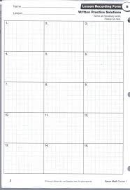 Excel. harcourt math worksheets: Workbooks Houghton Mifflin Math ...