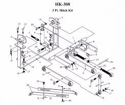 Allis chalmers b wiring diagram ih dmx led controllerllis ideas