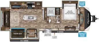 travel trailer floor plans. Travel Trailer Floor Plans