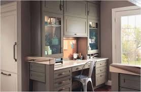 kitchen cabinet doors 350mm awesome pickled maple kitchen cabinets awesome kitchen cabinet 0d kitchen kitchen