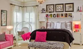 Adults Bedroom Ideas 2
