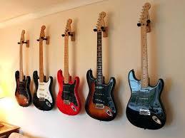 guitar wall decor guitar wall decor decoration ideas neat design hanger simple john house plaque guitar guitar wall decor