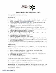 Elegant Cover Letter Template Cover Letter Template Doc Collection