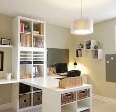 home office space. Home Office Space Ideas 1000 About Shared Spaces On Pinterest Best Photos