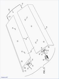 scosche fai 3a wire diagram scosche fa14 scosche fai 3a scosche gm3000 wiring diagram at Gm3000 Wiring Harness Diagram