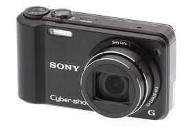 sony camera cybershot price list. sony cybershot dsc-h70 digital camera with 10x zoom price in india list