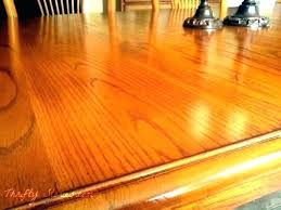 Cleaning wood furniture Furniture Polish How To Clean Antique Wood Furniture Best Way An Polish For Homemade Cleaning Chair Upholstery Cl Overseasinvesingclub Cleaning Antique Furniture Flyingwithkidsco