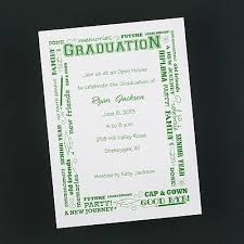Design Your Own Graduation Invitations Design Your Own Graduation Invitation White Vertical Youre