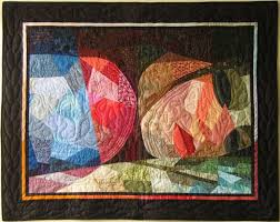Quilt Gallery at cosman.nl & Full Quilt Adamdwight.com