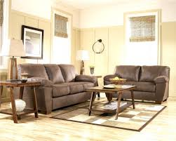 Walnut Furniture Living Room Walnut Living Room Furniture Cute 1000 Images About Modern On