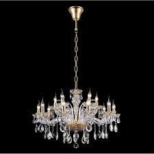 <b>Люстра</b> подвесная <b>Crystal Lux ICE</b> NEW SP10+5 2020/315 купить ...