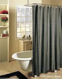 dark grey bathroom modern
