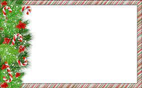 free photo christmas frame year