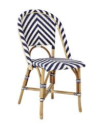 coastal dining chairs serena lily