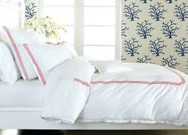 full size of solid pink duvet cover queen light pink duvet cover twin xl white and