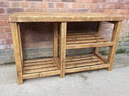 diy shoe rack bench shoe storage ideas for small spaces diy shoe rack bench plans