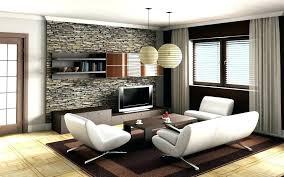 Exterior House Design Styles Best Design