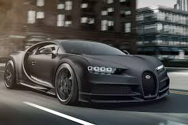 And that shows at the expected price at the auction. Bugatti Price List 2021 Models Reviews And Specifications