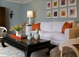 eclectic living room furniture. Best Designs Ideas Of Excellent Cool Eclectic Living Room Furniture By T
