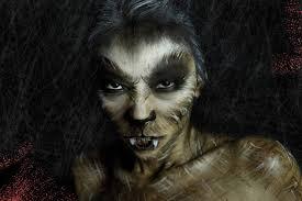 makeup vol 3 big bad wolf