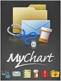 Ahn My Chart App Mychart Ahn Org Lovely Mychart Login Page Facebook Lay Chart