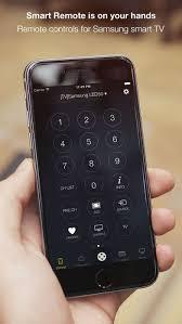 samsung smart tv remote 2016. iphone screenshot 3 samsung smart tv remote 2016