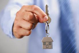 residential locksmith. Residential Locksmith Services E