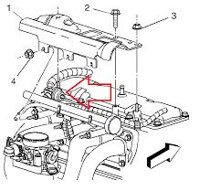 similiar gm 2 4 liter engine problems keywords pontiac sunfire 2 engine problems pontiac engine image for user