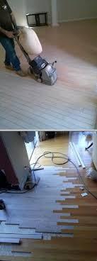 2509f8ca beac8b02d529d26b862 hardwood floor refinishing cost wood flooring