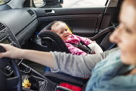 minnesota grandmother made a product to keep kids warm and safe in car seats